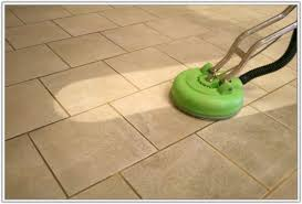best mop for tile floors in india tiles home design ideas