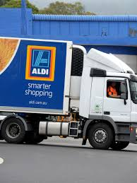 The #Adelaide Road That Leads To Discount Grocer @ALDIaustralia ... Renting Inspecting U Haul Video 15 Box Truck Rent Review Youtube Discount Car And Rentals Opening Hours 358 Boul Grber Moving Van Rental Deals Budget Nyc Cheap Movers Dumbo Moving Storage Thompson Intertional Moves The Craft Patch 10 Cheapskate Tips Tricks Best 25 Truck Rental Ideas On Pinterest Move Pack Ryder Vehicles Doityourself Pcs Check Out These Discounts From Truckrental Chains Home Altruck Your Dealer A Mattress Infographic Insider