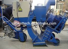 floor tile removal machine rental great furniture references