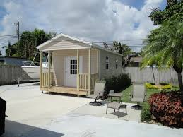 Backyard Sheds Jacksonville Fl by Shed Depot Serves South Florida Custom Made Sheds Gazebos
