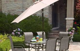 Marsala Patio Set Menards by Intrigue Router Table Kijiji Alberta Tags Router With Table Wood