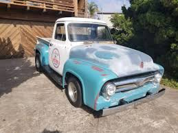1953 Ford F100 Pickup For Sale ▷ Used Cars On Buysellsearch Ford F100 Custom 1953 50thanniversary Ford F100 For Sale 78556 Mcg Shelton Classics Performance Image Result F250 F250 Ideas Pinterest F350 2123322 Hemmings Motor News Pickup Classic Muscle Car Sale In Mi Vanguard Stock255 Ft Lauderdale Showroom Youtube Near Staunton Illinois 62088 On 1951 Truck Elegant Stepside Hot Rod Wash Clean Network 2097955