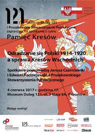 Tortilla Curtain Quote Analysis by Maj 2017 Pruszków Mówi