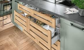 küchenfront cascada nobilia küchen