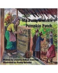Pumpkin Patch Massachusetts by Find The Best New Year U0027s Savings On Ma Pumpernickel U0027s Pumpkin Patch