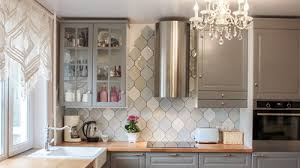 Ideas For Tile Backsplash In Kitchen Kitchen Backsplash Designs Kitchen Backsplash Tiles