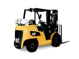 CAT Lift Trucks DP40N-DP55N | SCMH Cat Lift Trucks Home Facebook Electric Forklift Rideon For The Food Industry Caterpillar Lift Trucks 2p6000_mc Kaina 15 644 Registracijos 1004031 Darr Equipment Co High Performance Forklift Materials Handling Cat Ep16cpny Truck 85504 Catmodelscom 07911impactcatlifttrunorthwarwishireandhinckycollege Relying On To Move Business Forward Lifttrucks2p50004mc Sale Omaha Ne Price Cat Kensar Your Blog Forklifts For Sale