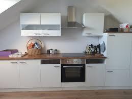 respekta küchenzeile kb250wwc 250 cm weiß kaufen bei obi