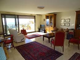orpi cabinet central appartement 112 7 m t 4 à vendre 510 000 orpi