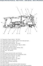 06 Silverado Frame Diagram - Block And Schematic Diagrams • 1977 Chevy C10 Truck A Photo On Flickriver 73 Truck Body Parts Images 1976 K20 Best Image Kusaboshicom 1980 Ideas Of 1987 Models Luv Pickup Chevrolet Pinterest Designs The 2018 2000 Silverado 1500 Manual Transmission For Sale User Guide Chevy Malibu Coupe Engine Castingchevrolet Interchange Used Gmc Radiators And For Page 4 Hot Rod Mondello Built 455 Olds V8 Youtube 2 Ton Truck1936 Chevrolet Parts