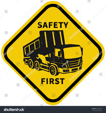 Truck Safety Driver Construction Worker Checking Stock Vector ... Two Blank Highway Signs Overhead Trucks On Road Transport Concept Fork Lift Operating No Pedestrians Signs From Key Uk Sound Horn Calgary Car Door Magnets Truck Van Magnetic Orange County Company Logo For Trucks With A Driving Cab Manufacture Stock Health Safety De Riding On Forklift Is Forbidden Symbol Occupational Caution Sign 200 X 300mm Rigid Signage Bandit Auto Tyres Fork Lift Operating Sticker And