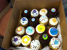 100 Denver Cupcake Truck Fulcrum Publishing