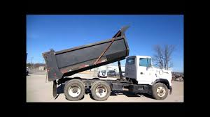 1994 Ford Aeromax L9000 Dump Truck For Sale | Sold At Auction ... Garbage Trucks Youtube Truck Song For Kids Videos Children Lihat Apa Yang Terjadi Ketika Dump Truck Jomplgan Besar Ini Car Toys For Green Sand And Dump Play Set New 2019 Volvo Vhd Tri Axle Sale Youtube With Mighty Ford F750 Tonka Fire Teaching Patterns Learning Gta V Huge Hvy Industrial 5 Big Crane Vs Super Police Street Vehicles 20 Tons Of Stone Delivered By Tippie The Stories Pinkfong Story Time Backhoe Loading Kobunlife
