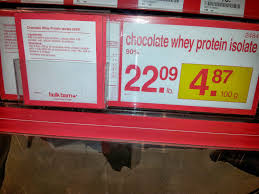 Cardio Trek - Toronto Personal Trainer: Where To Buy Whey Protein ... Bulk Barn Canada Flyers This Opens Today Sootodaycom No Trash Project Flyer Apr 20 To May 3 7579 Boul Newman Lasalle Qc 850 Mckeown Ave North Bay On 31 Reviews Grocery 8069 104 Street Nw Edmton 5445 Rue Des Jockeys Montral Most Convient Store For Baking Ingredients Gluten Jaytech Plumbing Guelph Plumber 2243 Rolandtherrien Longueuil