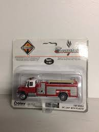 Boley 1/87 - Seagrave Fire Truck | #1859884788 Boley Fire Truck Gmc Topkick 2 Seater Youtube Boley Intertional 7600 Fire Department Tanker Ho Scale Truck With Flashing Led Lights U S Forest Service Light Green Cab Body Silver Tank Crew March 1 2018 830 Am Welcome To The City Of St Petersburg Buy Carter39s Football Car Baby Tthfeeding Bib Lighted 2200 71 Flat Nose Top Mount Pumper 87 Ho Special Page Chicago Department Amazoncom Dragon Too Police Ambulance Mini Trucks 402171 Brush Redwhite Ebay 187 Cdf Firerescue Convoy A California For Flickr