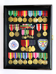 Awards And Decorations Board Questions amazon com military medals pins patches insignia ribbons