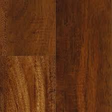 Underlayment For Bamboo Hardwood Flooring by Best Solid Hardwood Floor Underlayment U2022 Hardwood Flooring Ideas