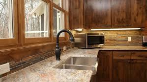 Cheap Backsplash Ideas For Kitchen by Kitchen Backsplashes Granite Countertop Modern Kitchen Cabinet