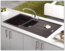Kohler Whitehaven Sink Accessories kohler farm sink accessories befon for