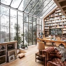 100 Interior Of Homes BEAUTIFUL HOMES