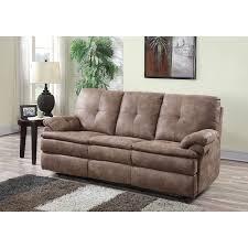 Sams Club Foam Floor Mats by Buck Fabric Reclining Sofa Sam U0027s Club Home Furniture Ideas
