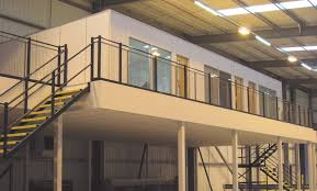 100 Warehouse Homes Officemez1jpg 28161696 Office Design Cafe