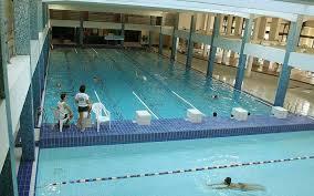piscine municipale mont de marsan 2 biarritz et anglet sallient
