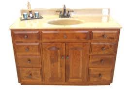 bathroom vanities magnificent modern rustic bathroom decor ideas