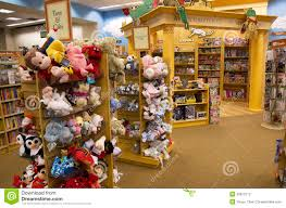 Toys And Books In Children Bookstore Editorial Stock Photo - Image ... Barnes And Noble Book Store With Blooming White Trees In Front Of Haul 1 August 13 2015 Youtube Kimberlys Journey Tales Of Norse Mythology Colctible Edition Amp Names Its Fourth Ceo Since 2013 Fortune I Spent All Day In A So Could Take Selfie With And Building Union Square New York City Ny Flickr Shopping Video Kids Character Storytime Our Trip To Whlist Bonding Over Anthropologie Space On Bethesda Row Interview Bookseller Caught Stealing At Barnes Noble Prank