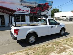 2017 White Ford F150 Ladder Rack - TopperKING : TopperKING ... Weather Guard 1245 Ladder Rack System Utility Body Racks Inlad Truck Van Company Amazoncom Buyers Products 1501100 1112 Ft Pro Series Htcarg Cargo Smokey Mountain Outfitters Tool Boxes And Thule Trrac 27000xtb Tracone Alinum Full Size Compact Us American Built Offering Standard Heavy Toyota Apex Steel Sidemount Discount Ramps My Custom Lumber Youtube Shop Hauler Campershell Bright Dipped Anodized