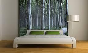 schlafzimmer decken gestalten caseconrad