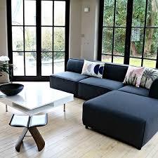 canape bo concept best 25 boconcept sofa ideas on bo concept boconcept