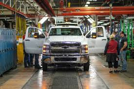 First-ever Chevrolet Silverado 4500HD/5500HD/6500HD Trucks Shipping ... Gm Revives Vered Tripower Name For New Fuelefficient Four Firstever Chevrolet Silverado 456500hd Trucks Shipping Moves To Challenge Ford In Us Commercial Fleet Sales Reuters Considering The Sale Of Its Medium Duty Trucks Intertional Thirty Years Gmt 400series Hemmings Daily Community Meadville Pa New Used Cars Suvs Business Elite Benefits And Info Lynch Truck Center Revolution Buick Gmc High Prairie Ab General Motors Picks Up Market Share Pickup Truck War With Colorado Canyon Fleet Midsize Silver Star Thousand Oaks Serving Ventura Simi Filec4500 4x4 Medium Trucksjpg Wikimedia Commons