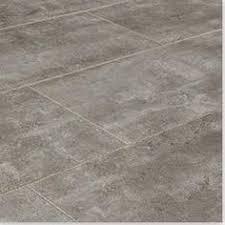 builddirect皰 salerno porcelain tile concrete series my