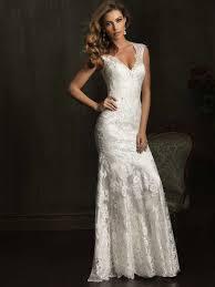 wedding dresses high street melbourne overlay wedding dresses