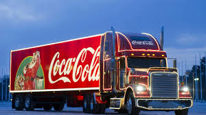 Coca‑cola Christmas Truck Tour Locations - Coca-cola Gb, To ... Coca Cola Christmas Commercial 2010 Hd Full Advert Youtube Truck In Huddersfield 2014 Examiner Martin Brookes Oakham Rutland England Cacola Festive Holidays And The Cocacola Christmas Tour Locations Cacola Gb To Truck Arrives At Silverburn Shopping Centre Heraldscotland The Is Coming To Essex For Four Whole Days Llansamlet Swansea Uk16th Nov 2017 Heres Where Get On Board Tour Events Visit Southend