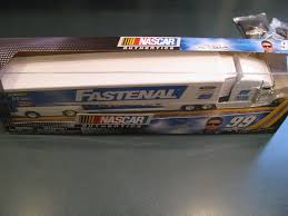 Amazon.com: Carl Edwards #99 Fastenal Subway 1/64 Scale Hauler Semi ... 426 Breckenridge Dr Corpus Christi Tx 78408 Trulia Train Hits Truck Abandoned On Tracks In Manchester New Hampshire Pickup Trucks For Sales Georgia Used Truck Sand Springs Police Investigate Fastenal Burglary Oklahoma News 1947 1953 Chevy Chevrolet Cab And Doors Shipping 2019 Ram 1500 Big Horn Lone Star Crew Cab 4x4 57 Box Sale This Is Fastenals Secret Of Success Join The Blue Teamsm Maxon Me2 C2 Liftgate Transit