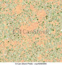Terrazzo Seamless Texture