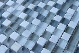 bliss iceland and glass square mosaic tiles rocky point
