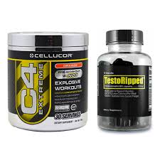 Cellucor C4 Gnc Coupon / Aventura Clothing Coupons Epicure Promo Code 2019 Canada The Edge Leeds Gnc Coupons Save 20 W 2014 Coupon Codes Promo Vitamin Shoppe Codes Brand Store Deals Magshop Promotion Nz Gnc Discount Uk Shopping December Coupon 10 Off May Havaianas Online 2018 Dallas Coupons Deals Mini V Nutrition Inner Intimates In Store Daria Och On Twitter When You Get Furious Bc Cant Use Off 5th Home Depot Code Decor