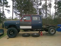 Pics Of Trucks With 37''-40'' Tires - Dodge Cummins Diesel Forum Diesel Ram Buyers Guide The Cummins Catalogue Drivgline Sales Driving Force Video 2016 2500 4x4 Laramie Mega Cab Tricked Out Lifted 6 Lift Pics Lets See Them Page 2 Dodge Truck Mega Ramrunner Diessellerz Blog 1st Gen 12 Valve Crewcab Power Wagon Work Nextgeneration Heavy Duty Trucks Pushed Back Report 50 Best Used Pickup 3500 For Sale Savings From 2799 Generation Dodge Cummins Pickup Green Permalink Automotive History Case Of Very Rare 1978 Utah Doctors To Sue Tvs Brothers Illegal Modifications Go To Spied With Updated Old