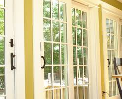 Peachtree Patio Door Glass Replacement by Arcadia Sliding Glass Doors Choice Image Doors Design Ideas