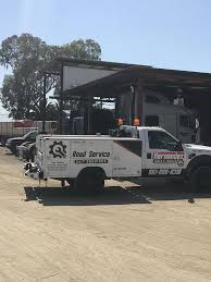 Hernandez Truck & Trailer Road Service - Car Repair En Bakersfield ... Home Empire Truck And Trailer Skeeter Brush Trucks On Twitter The 6x6 Firewalker A Big Iron Towing Inc Poplar Camp Alvarado Road Servicespecializing In Gas Diesel Service 1506 N Strickland South Haven Kansas Towing Long Brussels Belgium August 9 2014 Quad Cab We Offer 247 Roadside Assistance Mccoy Tires Repair Shop Explains The Importance Of Regular Tuning Prompt Southern Tire Fleet Llc Products