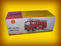 Dinky Toys 285 Merryweather Marquis Fire Engine Repro Box Pin By Curtis Frantz On Toy Carstrucksdiecastscgismajorettes Buy Corgi 52606 150 Fox Piston Pumper Fire Truck Engine 50 Boston Blaze Tissue Box Craft Nickelodeon Parents Blok Squad Mega Bloks Patrol Rescue Playset 190 Piece Trunki Ride Kids Suitcase Luggage Frank Fire Engine Trunki Review Wooden Shop Walking Wagon Him Me Three Firetruck Insulated Pnic Lunch Esclb006 Lot Of 2 Lennox Toy Replicas Pedal Car With Key Box Childrens Storage Box Novelty Fire Engine Soft Fabric Covered Toy Cheap Find Deals Line At Teamson Trains Trucks Brio My Home Town Jac In A
