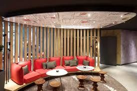 ibis hotel köln centrum in köln hotels