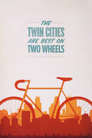39 Fresh Poster Designs For Your Inspiration
