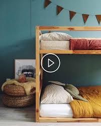 dekorieren kinder innenraum schlafzimmer inspira
