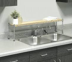 rack interesting kohler sink rack ideas kohler bottom basin rack