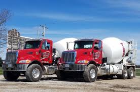 100 Ready Mix Truck Quality Concrete Delivery And Service Troy MO Troy