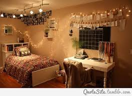Bedroom For Teenage Girls Tumblr Ideas Design Decorating